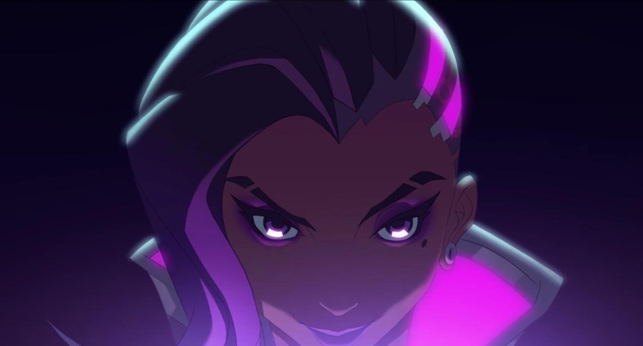 Overwatch: Sombra Guide – Wie man sich zum Sieg hackt