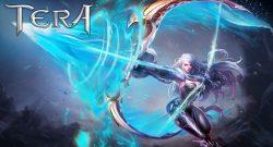 tera-archer-rework