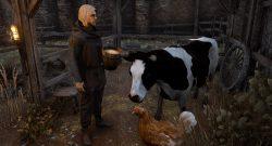 the-black-death-animal-feed