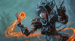 wow-artwork-warlock-female