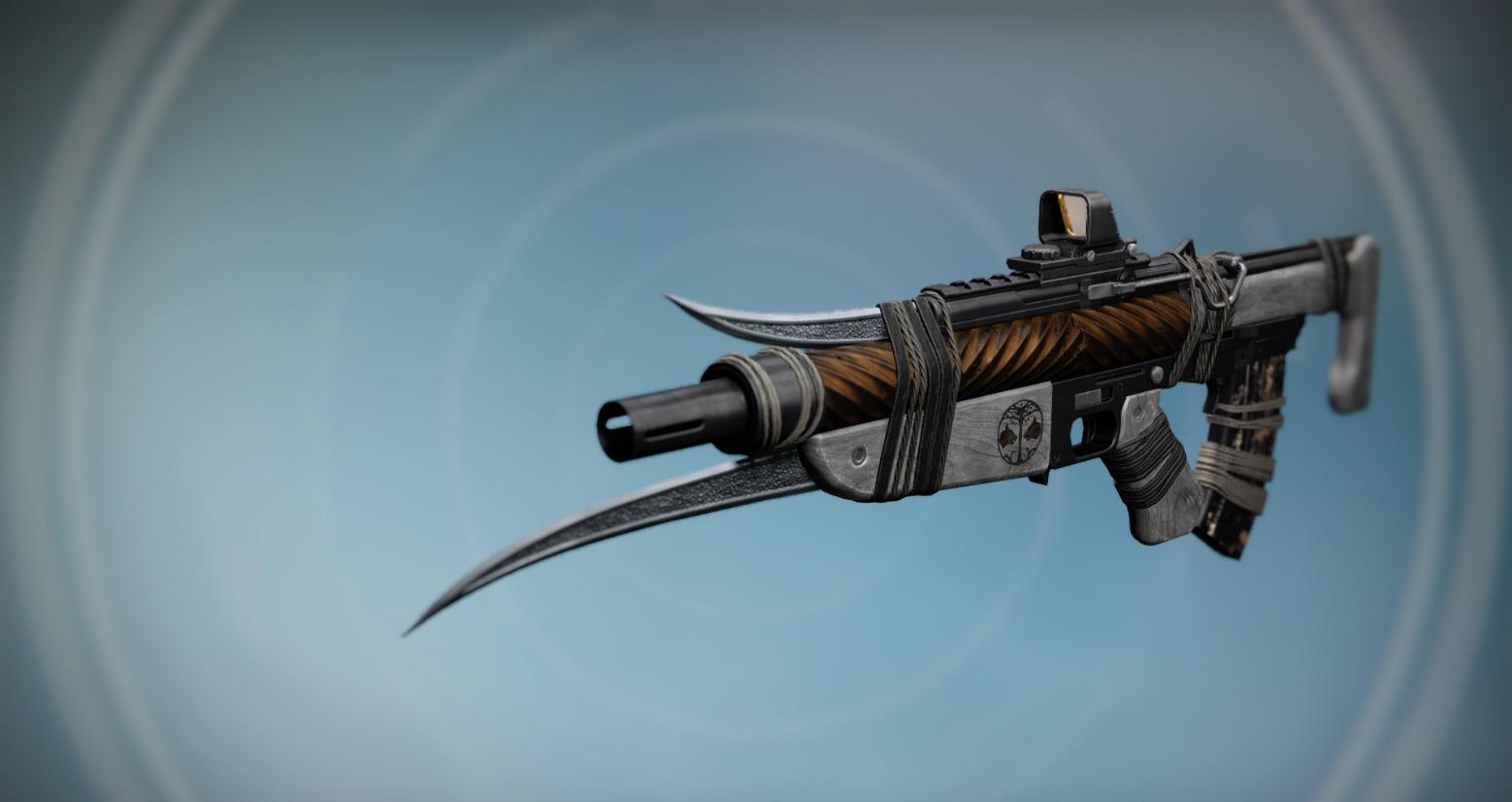 Destiny: Der schlaue Drache mit God-Roll – Ist er zu stark?