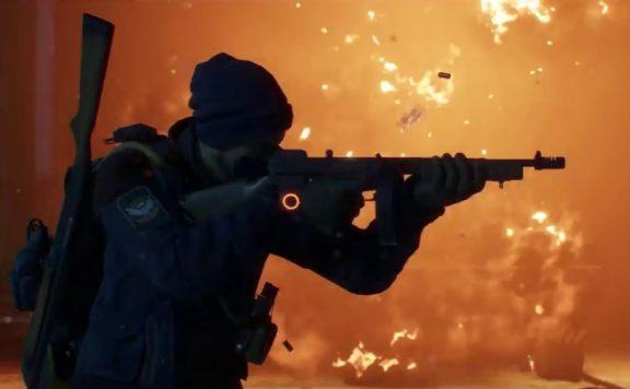 division-agent-feuer