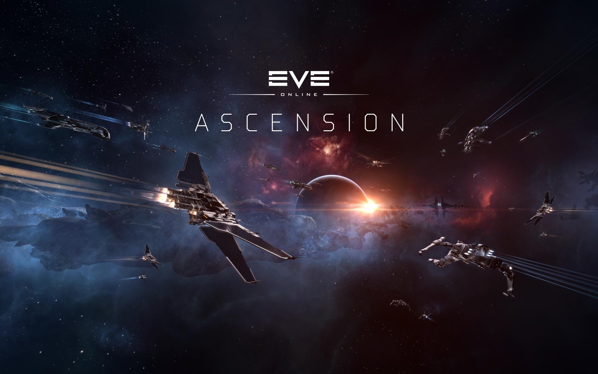EVE Online: Umstellungen auf Free2Play – Ist Chaos vorprogrammiert?