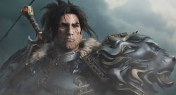 heroes-of-the-storm-varian