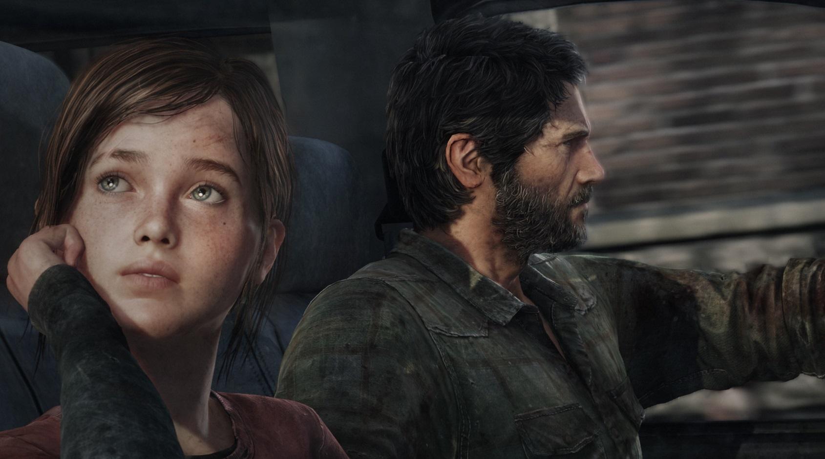 PS4 Pro: Framerate-Einbrüche – Manche Top-Titel zeigen schlechtere Performance als auf der PS4 Slim