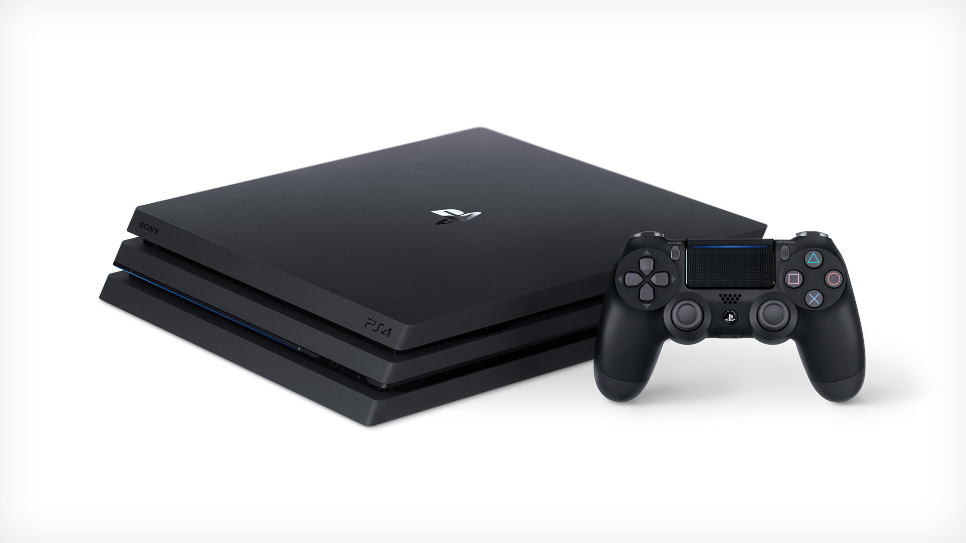 PS4 Pro: Ein Verkaufshit? – Neue Konsole kurbelt Geschäft an