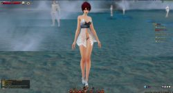 Revelation-Online-Beta01