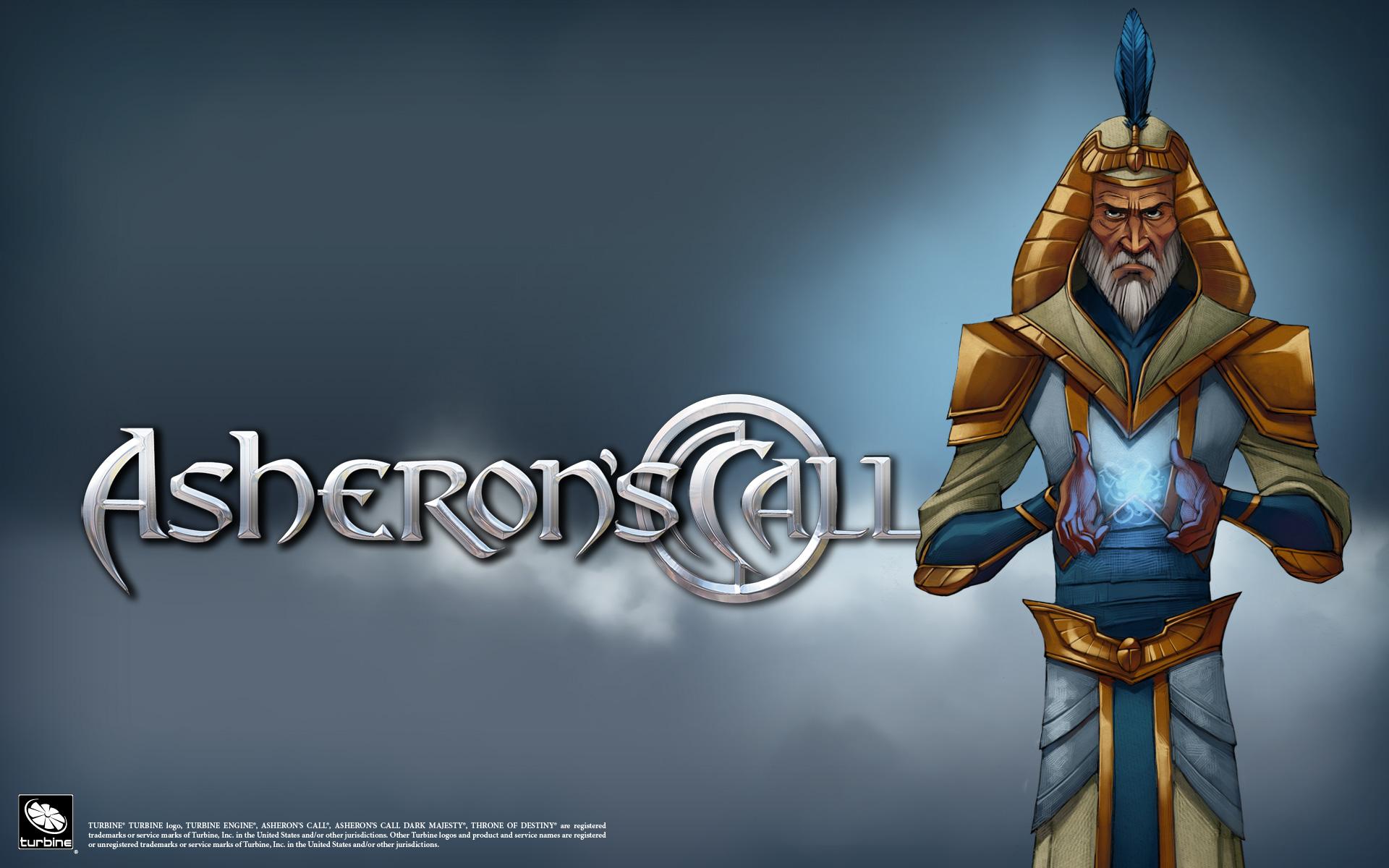 Asheron's Call: Spieler nehmen Abschied – Blizzard verschenkt WoW