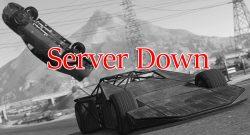 gta-5-online-server-down-banner