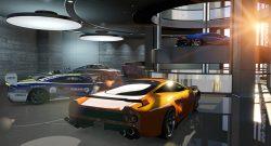 GTA 5 Online Import/Export