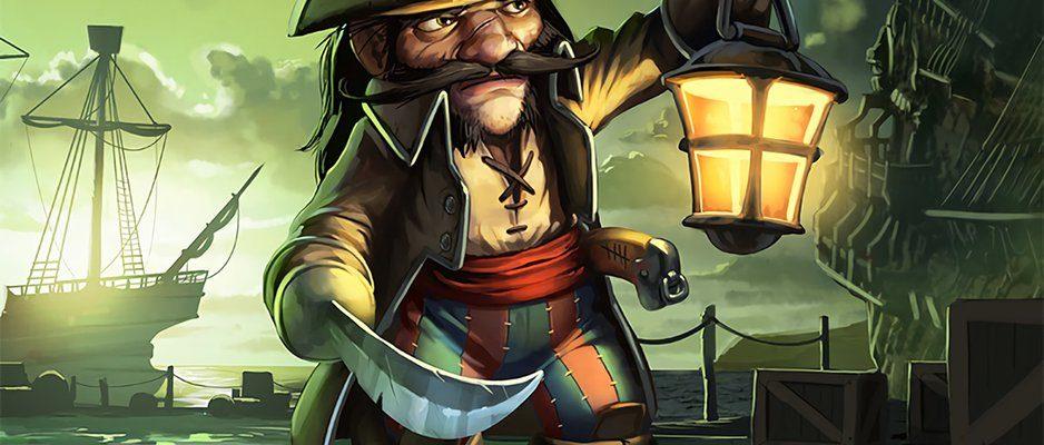 Hearthstone Patch: Nerfs für Piraten und Schamane kommen, Ranked ändert sich