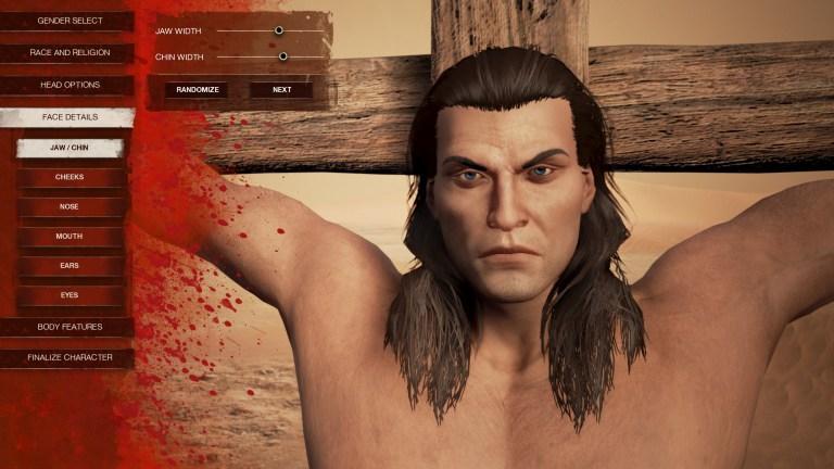 Conan Exiles wollte Barbaren, bekam Piraten – Funcom patcht versehentlich Kopierschutz raus