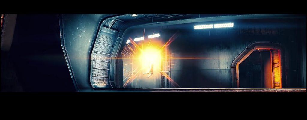 Destiny: Wut und Raserei! Videos der Woche zeigen starke PvP-Szenen