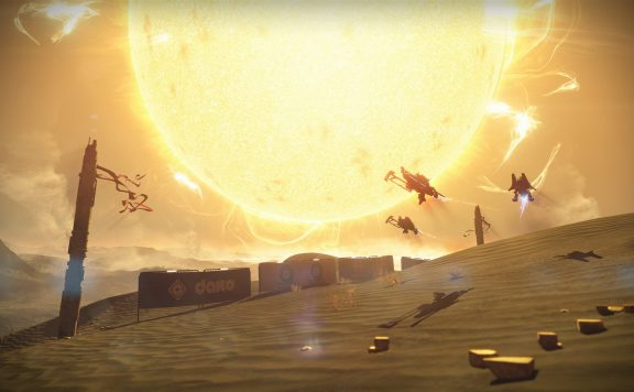 destiny-sparrow-shining-sands