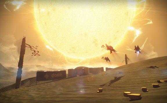 destiny-sparrow-shining-sands
