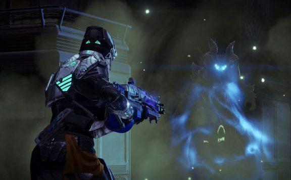 destiny-strike-omnigul