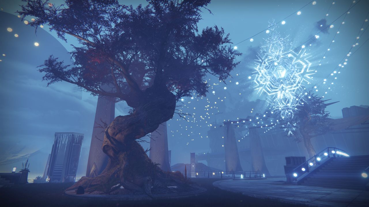 Destiny: Dämmerungsstrike am 20.12. – Weekly Reset
