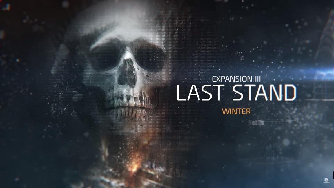 The Division: Neue Story-Mission entdeckt – Was hat es damit auf sich?