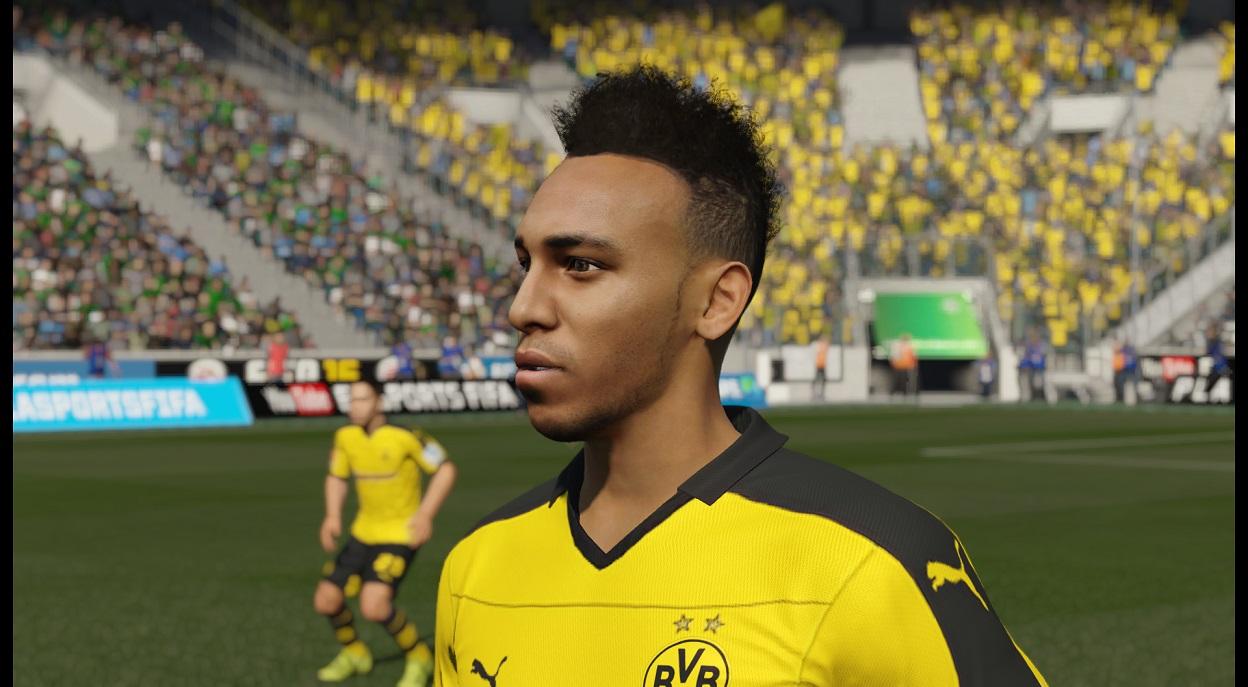 FIFA 17: Welche Spieler erhalten ein Winter-Upgrade? Entscheidet mit!