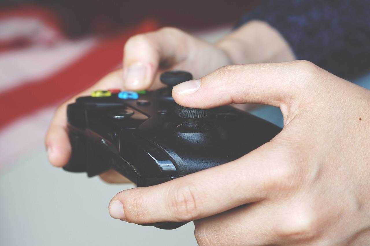 Diese MMORPGs könnt Ihr mit dem Controller spielen