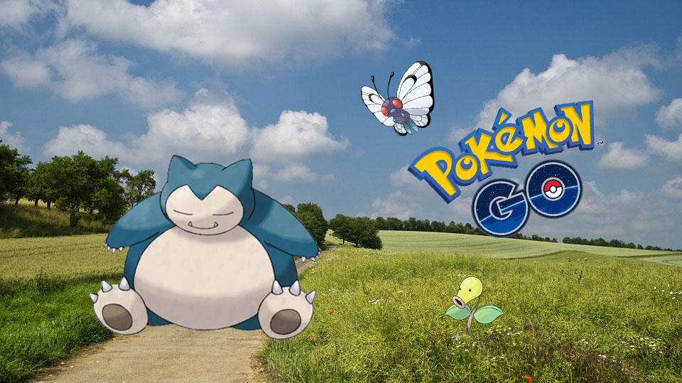 Schnellere Shadow-Bans in Pokémon GO – IV-Checker sind betroffen