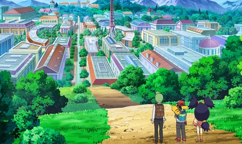Ist Pokémon GO fair? Dorf-Spieler fühlen sich im Stich gelassen
