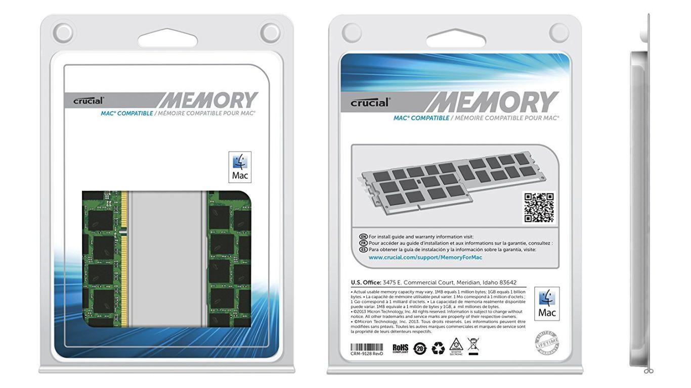 Amazon Angebote am 2.1.: 16 GB DDR3-RAM, Gigabyte-Mainboard