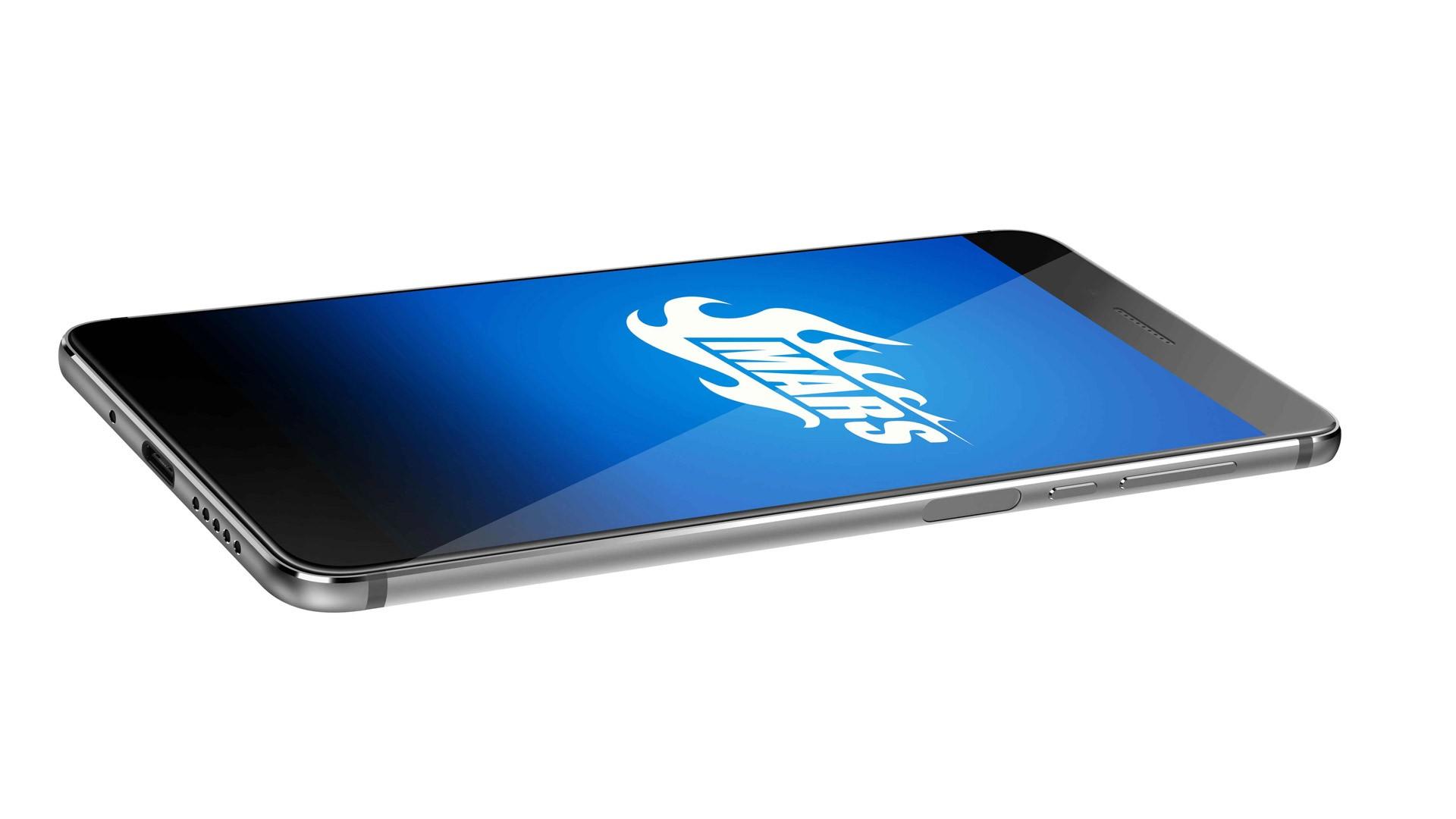Amazon Angebote für Gamer: Smartphone Vernee Mars , 27 Zoll Monitor Medion