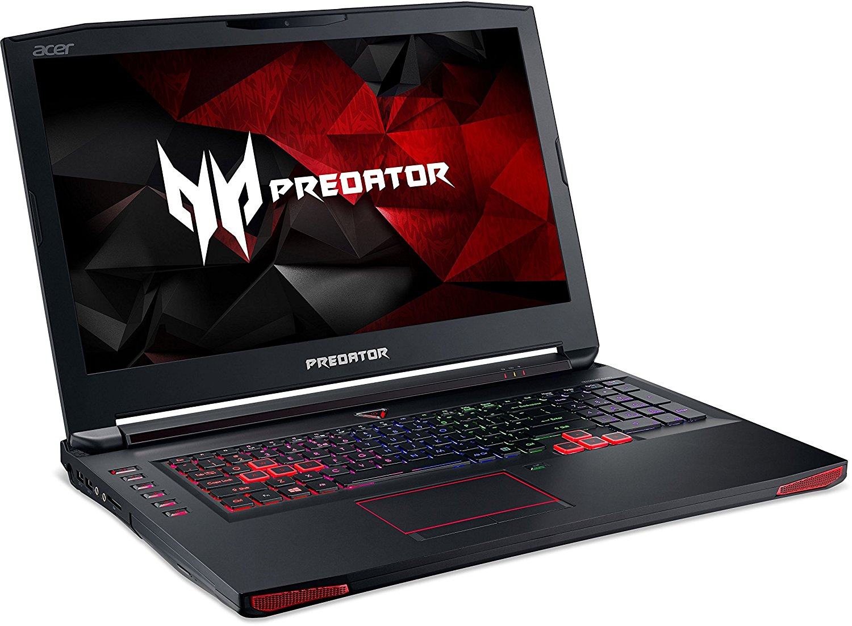 Amazon-Angebote am 20.1.: Razer Kraken Headset, Acer Predator Gaming-Notebook