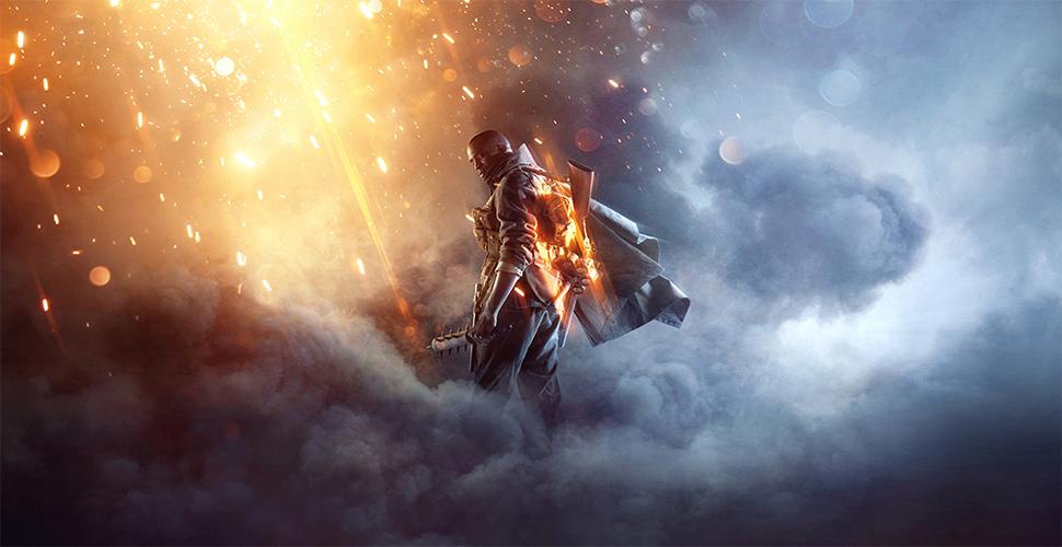 Battlefield 1 CTE: Bald könnt Ihr das BF1 von morgen schon heute spielen