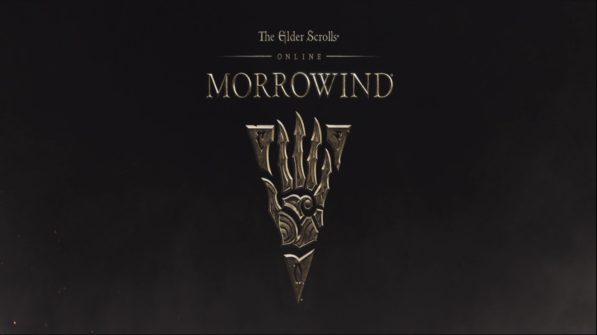 The Elder Scrolls Online: Morrowind-Addon kommt, bringt 5. Klasse Hüter