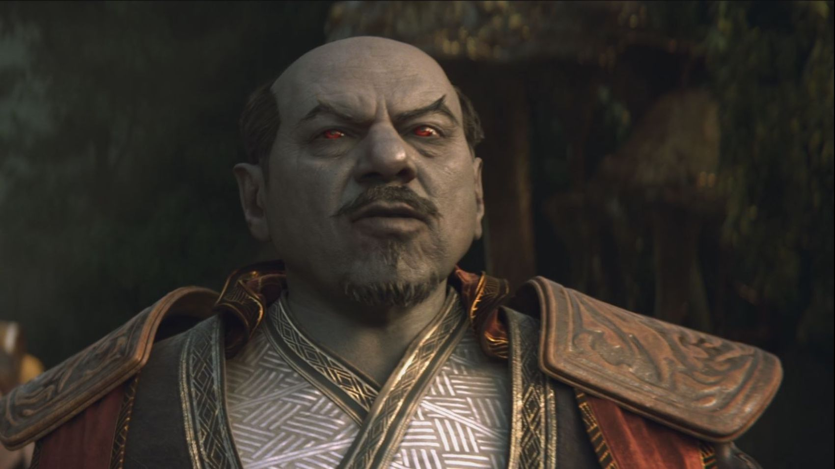 The Elder Scrolls Online: Wir sind kein MMO mehr