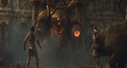ESO-Morrowind-Trailerscreen16
