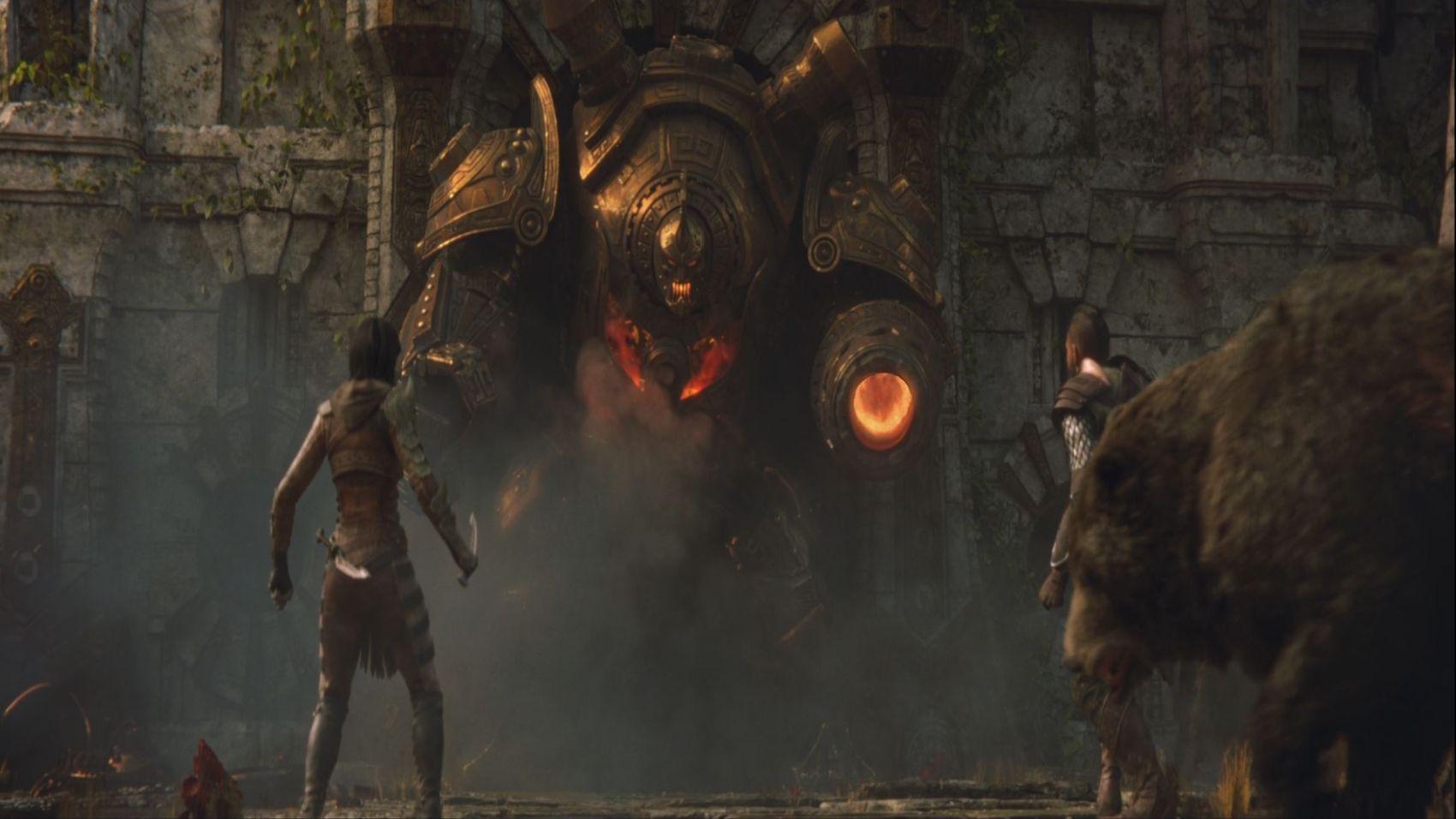 The Elder Scrolls Online: Diese 2 neuen DLCs kommen – Spielerzahl steigt