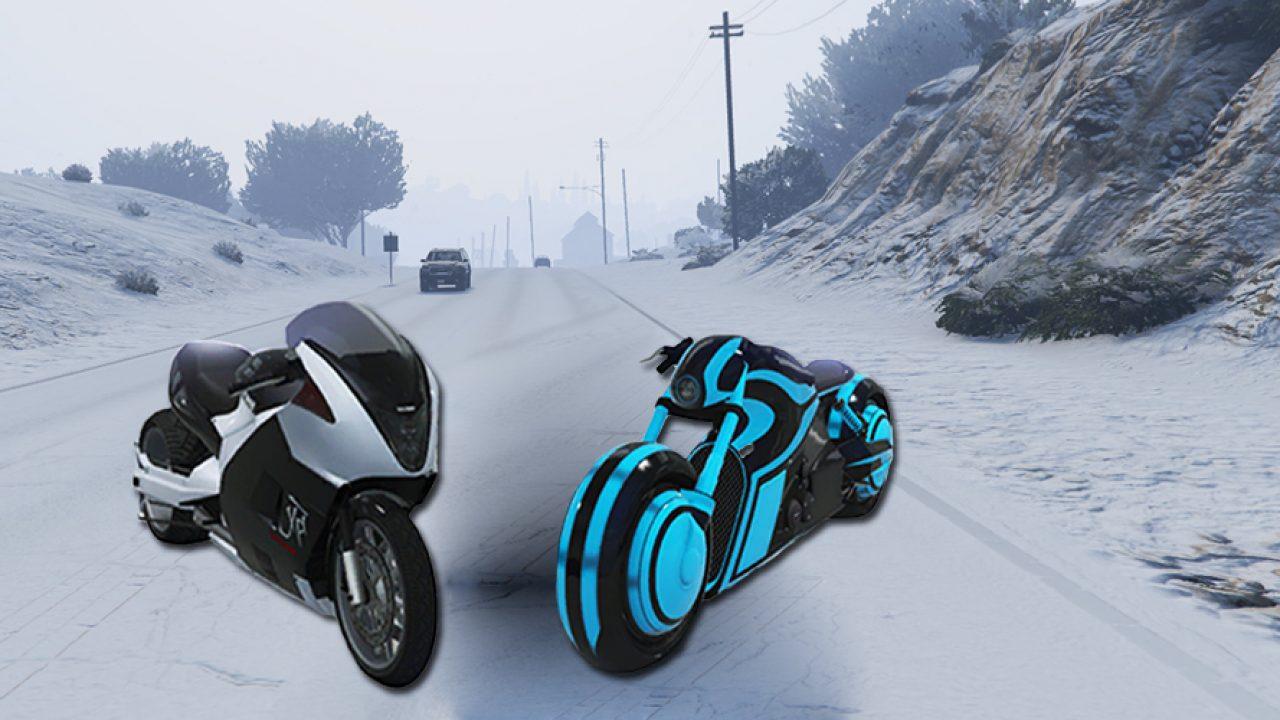 schnellstes motorrad der welt