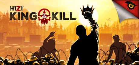H1Z1 King of the Kill will mit diesem Riesen-Update zurück an die Spitze