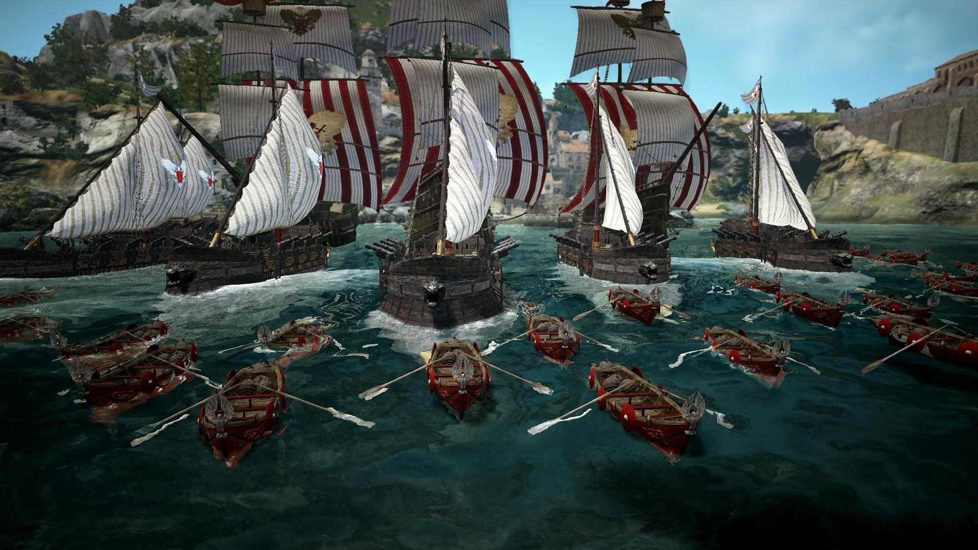 Black Desert: Gamemaster lädt nach Margoria ein – Nicht jeder überlebt die Reise