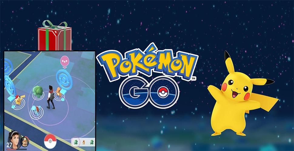 Pokémon GO: Starter-Event ohne Exp-Bonus – Wie kommt es bei Trainern an?