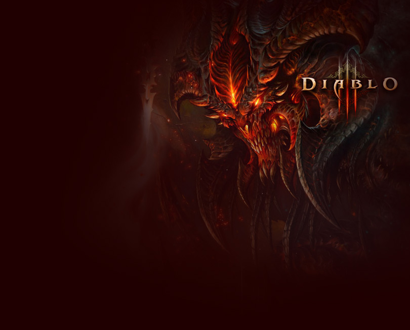 WoW: 20 Jahre Diablo – der geheime Kuhlevel in Azeroth ist jetzt aktiv!
