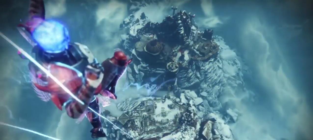 Destiny: So beenden Profis Missionen! Videos der Woche zeigen, wie man Destiny spielt