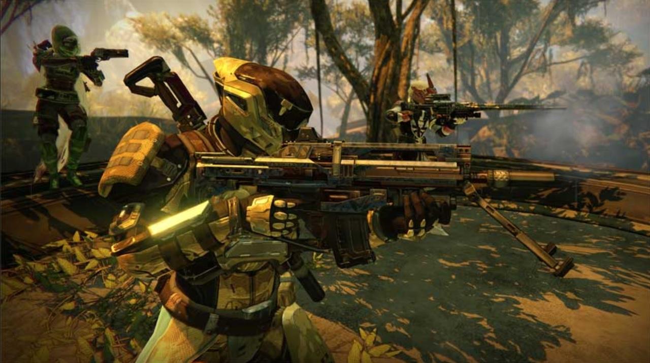 Destiny: Ishtar Commander – Die beste App zur Item-Verwaltung?