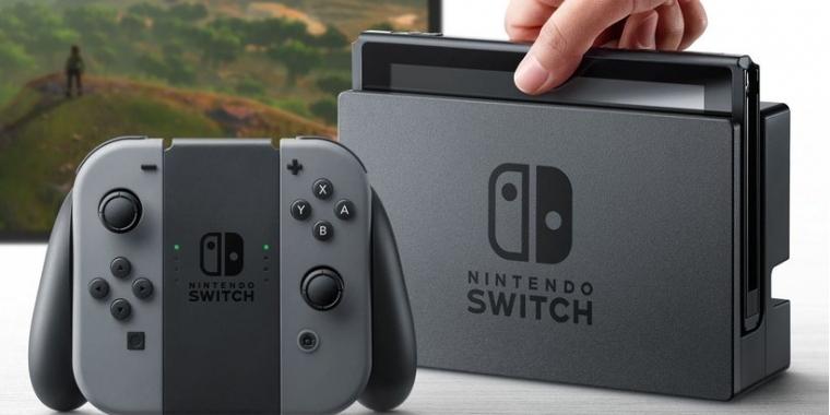 Nintendo Switch online spielen: Kostenpflichtiger Online-Service notwendig