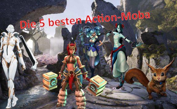 5-beste-action-moba-titel