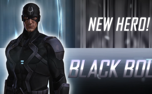 Black-Bolt-Marvel-Heroes