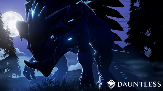 Dauntless: Systemvoraussetzungen sind nett und kommod