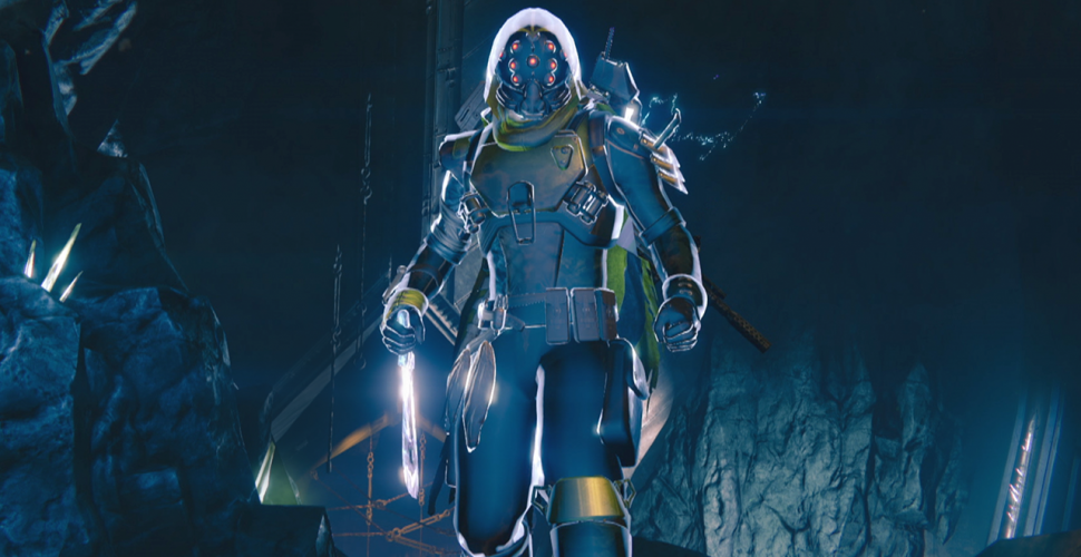 Destiny: Die 11 wichtigsten Waffen aus Jahr 1 – Man liebte sie, man hasste sie!