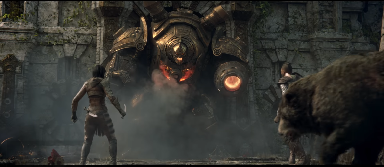 "ESO: Morrowind – Rätsel-Guide zur Quest ""Melodischer Missgriff"""