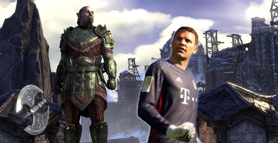 """ESO: Endgame wie in FIFA – Das Ende des """"höher, schneller, weiter"""""""