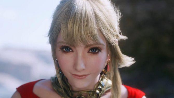 Stormblood hebt Spielerzahl über 10 Mio bei Final Fantasy XIV, aber …
