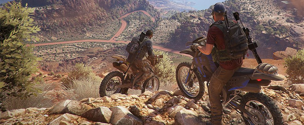 Ghost Recon Wildlands: Bonus-Missionen für Beta-Teilnehmer – Tötet El Comandante